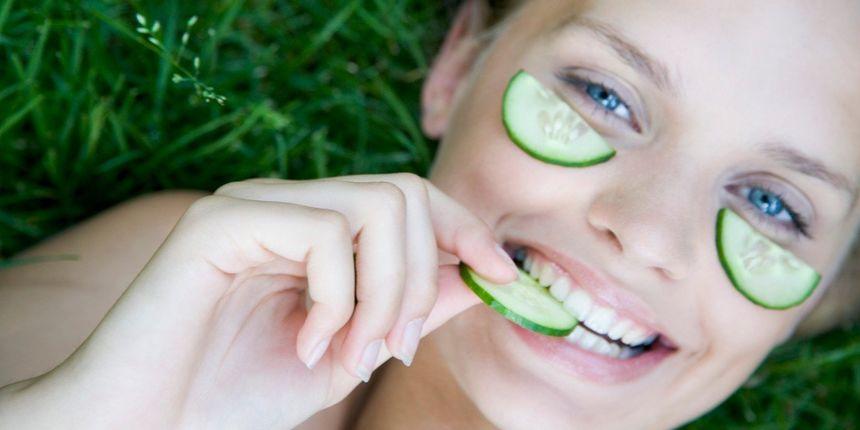 Domaće maske za lice zbog kojih će vam koža biti lijepa i zdrava