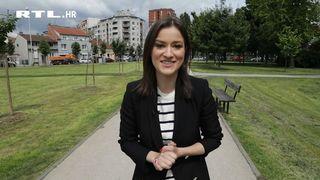 Leona+Šiljeg+o+lokalnim+izborima+(thumbnail)