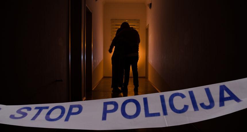 Memoari zagrebačkog inspektora! Uglađeni gospodin silovao 12 starica: 'Što im je koža bila smežuranija to su mu bile privlačnije'