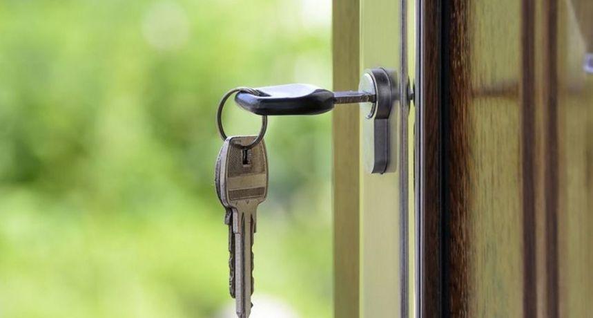 POPIS STANOVNIŠTVA Što ako niste kod kuće kad popisivač dođe po šifru?