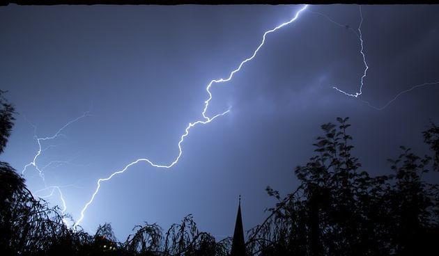 lightning199651640