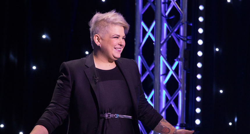Petra iz 'Života na vagi' više nije klasična plavuša: Ima novu boju kose i frizuru!