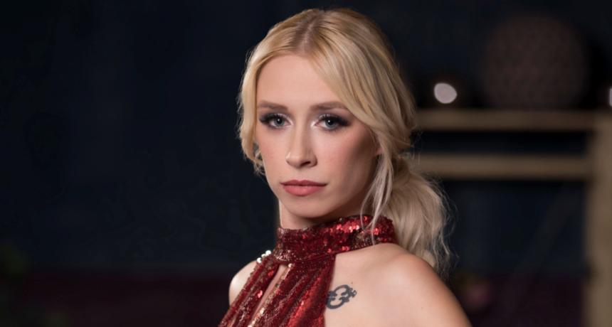 Gospodin Savršeni: Barbara Mucić je vrckava plavuša koja se ne boji reći što misli