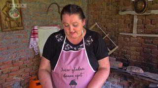 Agica ima titulu Najuzornije hrvatske seoske žene (thumbnail)