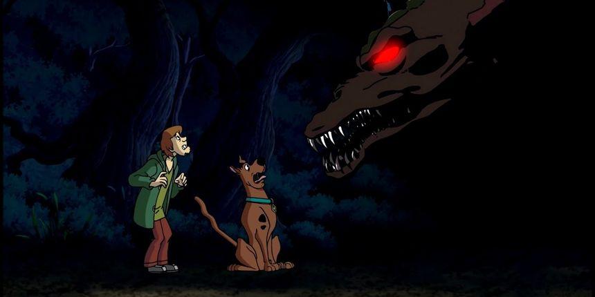 Hoće li Scooby-Doo i ekipa riješiti jedan od najstarijih misterija?