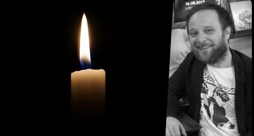 Velika tuga! Karlovčani oplakuju Marina Kundića - napustio nas je veliki prijatelj, dobar čovjek kojeg nikad nećemo zaboraviti