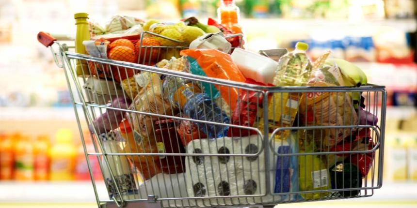 Borzan u EU-parlamentu pokreće novu bitku: 'Industrija lobira protiv mjera za zdraviju hranu, ponaša se poput biljke mesožderke!'