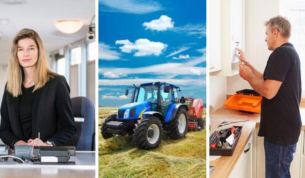 Novi top 10 poslova koji se nude na karlovačkom tržištu rada - pogledajte ponudu i prijavite se!