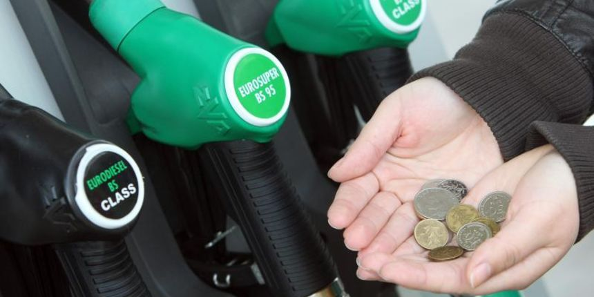 Cijene su odletjele nebu pod oblake: Donosimo nekoliko trikova kako uštedjeti gorivo tijekom vožnje