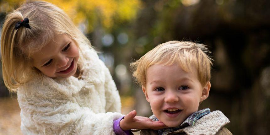 Razvoj govora kod djeteta i kako prepoznati kašnjenja u razvoju