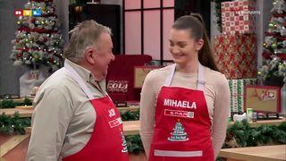 'Tri, dva, jedan - ho, ho, ho!' - uskoro na RTL-u (thumbnail)