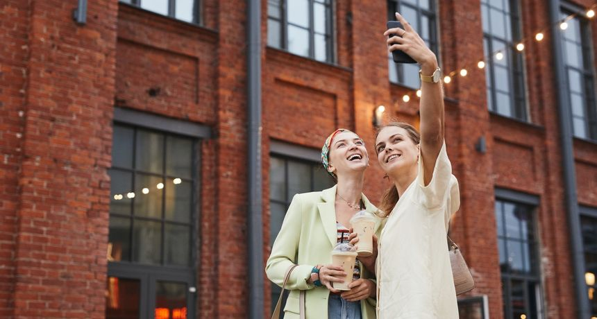 Lumini shopping fest donosi pogodnosti koje se ne propuštaju