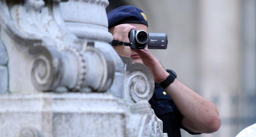 VOZAČI, PRIPAZITE! Varaždinska policija pojačano nadzire promet ovaj vikend