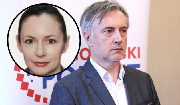 Vesna Vučemilvić