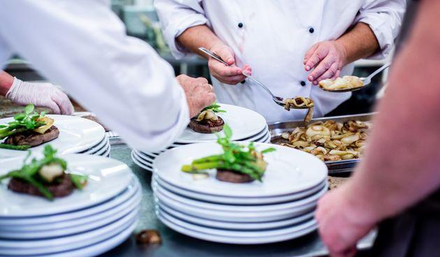 restoran, ugostitelji, kuhar, kuhari