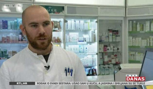 Povučeno još lijekova portiv žgaravice (thumbnail)