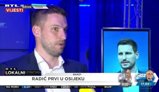 Ivan Radić  (thumbnail)