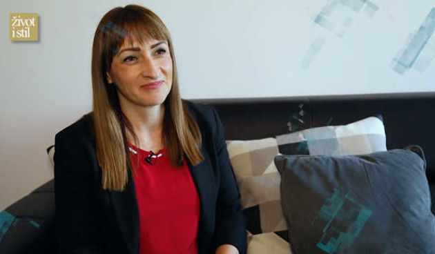 Psihologinja Čerenšek: Kako moderni roditelji mogu izgraditi autoritet? (thumbnail)
