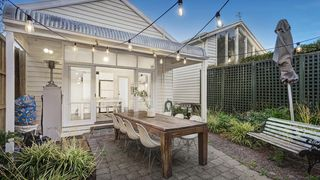 Kylie Minogue prodaje kuću
