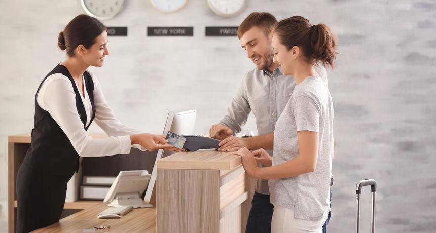 Hotelijeri oko Tijelova očekuju više turista: 'Turistička potražnja je generalno znatno bolja nego lani'