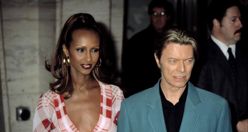 Slika Davida Bowieja pronađena na deponiju: Nitko nije znao o čemu je riječ pa je prodana u bescjenje