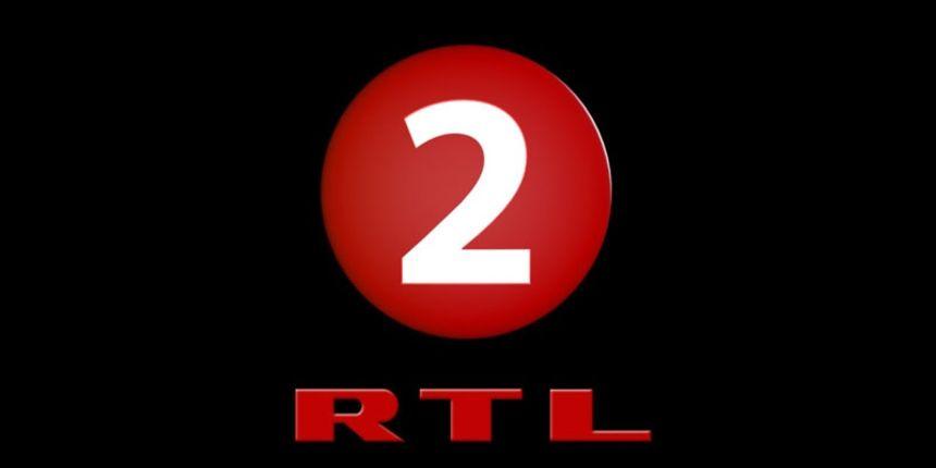 RTL2 – Samo zabava