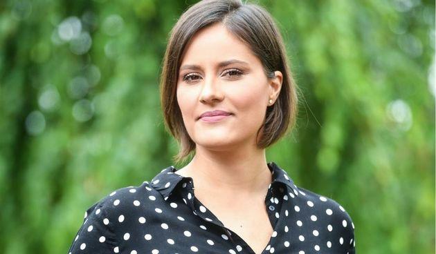 Jelena Pajić za web