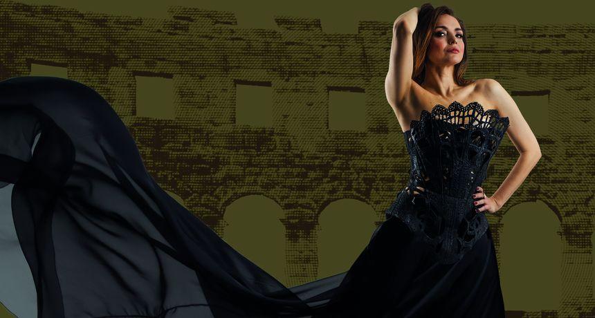 U Arenu stiže Carmen kakvu nema niti jedna operna kuća na svijetu!