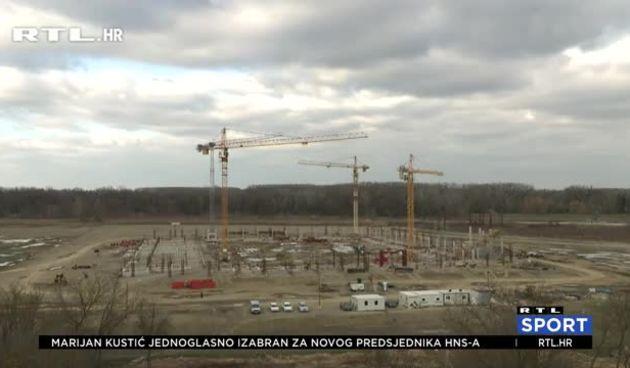 Marijan Kustić na čelu HNS: Mamić ne vodi Savez, radit će se na infrastrukturi i rastu nogometa (thumbnail)