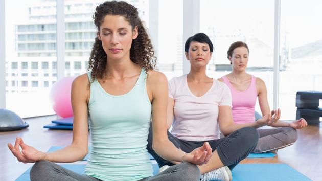 Ne opuštate se - ignorirate stres i ti je na duge staze vrlo loše za vaše srce. Pronađite vremena za meditaciju i opuštanje.