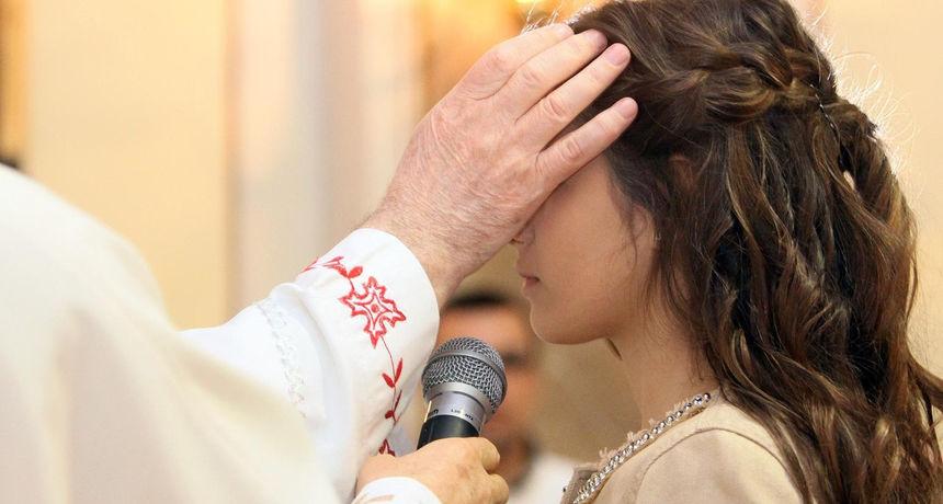 PRIČEST I POTVRDA U DOBA KORONE Biskupija potvrdila datum kad počnu svetkovine, evo detalja
