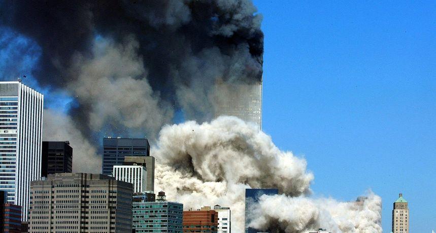 Sve teorije zavjere oko 9/11: Neboderi su bili puni eksploziva, za sve je kriv azbest, nestalo zlato, dokumenti...