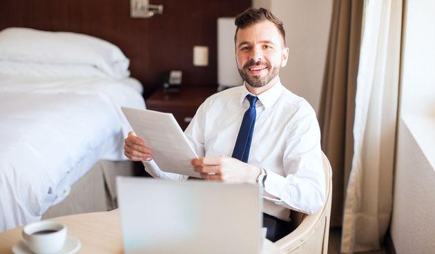 Tražite posao? I dalje brojni poslodavci traže radnike - pogledajte ponudu otvorenih radnih mjesta u Karlovcu i Karlovačkoj županiji