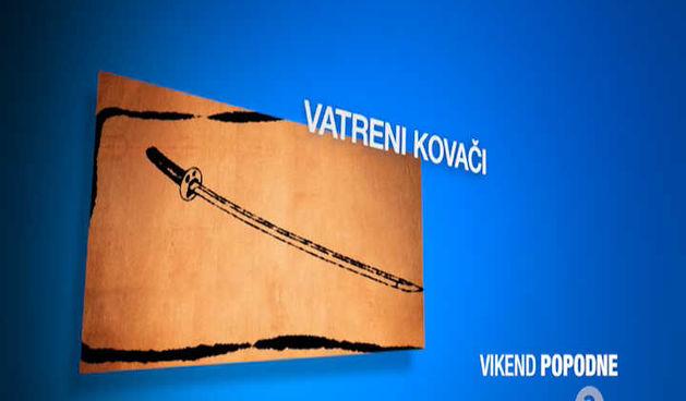 'Vatrene (thumbnail)