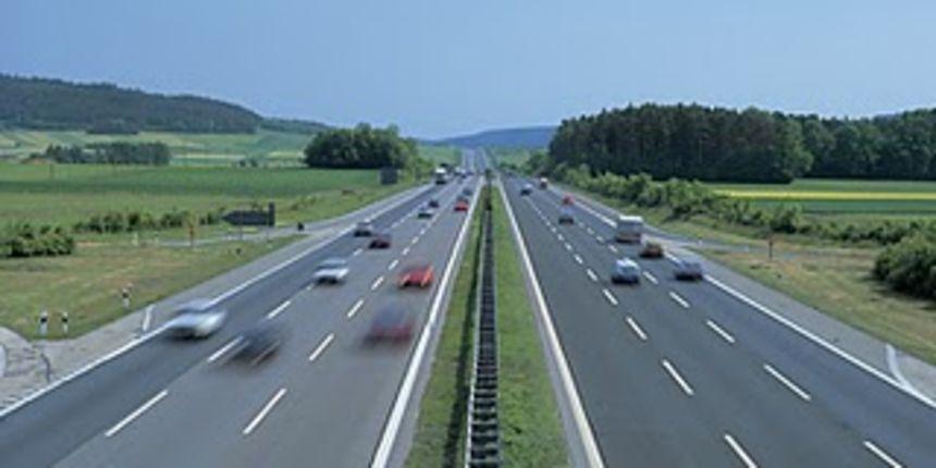 Njemačka policija zaustavila mladog Hrvata, oduzeli mu Audi od 30.000 eura