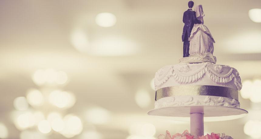 Sama u kući: Vrijeme je za udaju, molim sve zainteresirane da pošalju ponude na adresu RTL-a