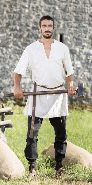 Ante Jović 2