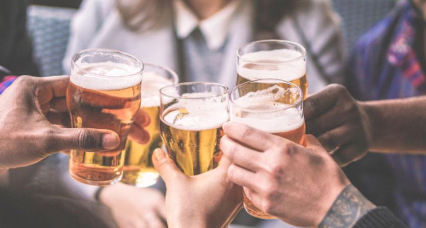 Popuštaju se mjere u Novom Južnom Walesu i Sydneyu: 'Prošlo je stotinu dana krvi i znoja, bez piva'