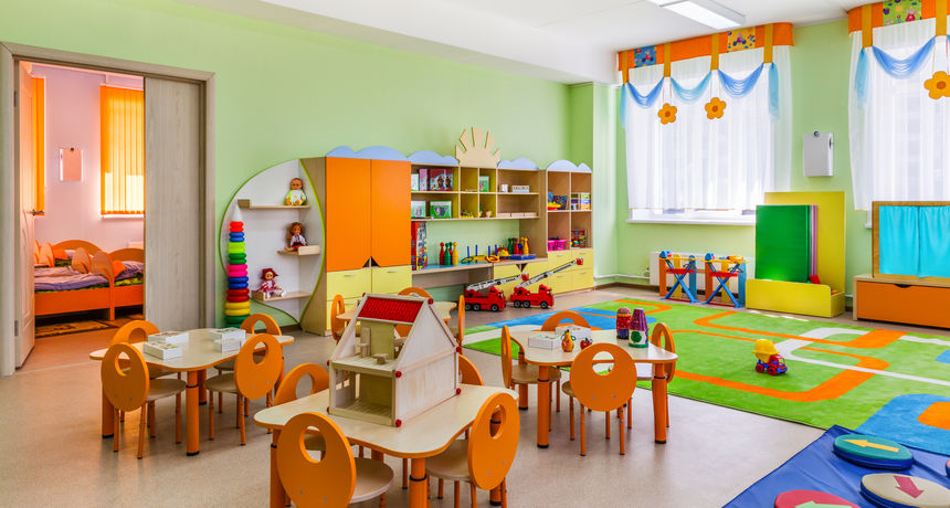 Vrtići i škole u Zagrebu u velikim problemima, za sve je kriva Gradska uprava
