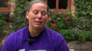 Marica u suzama, ne želi kalkulirati (thumbnail)