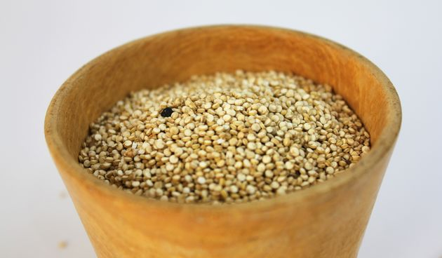 Cjelovite žitarice: saznajte koje su najzdravije vrste žitarica