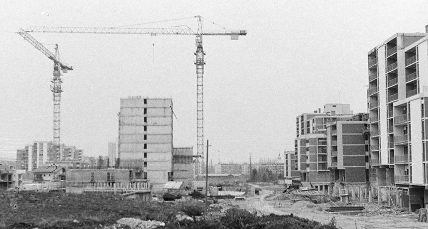 KAretrovizor: S utrošenom reprezentacijom iz 1979. moglo se izgraditi 200 stanova - ili su komunisti bili iznimno rastrošni ili stanovi iznimno jeftini