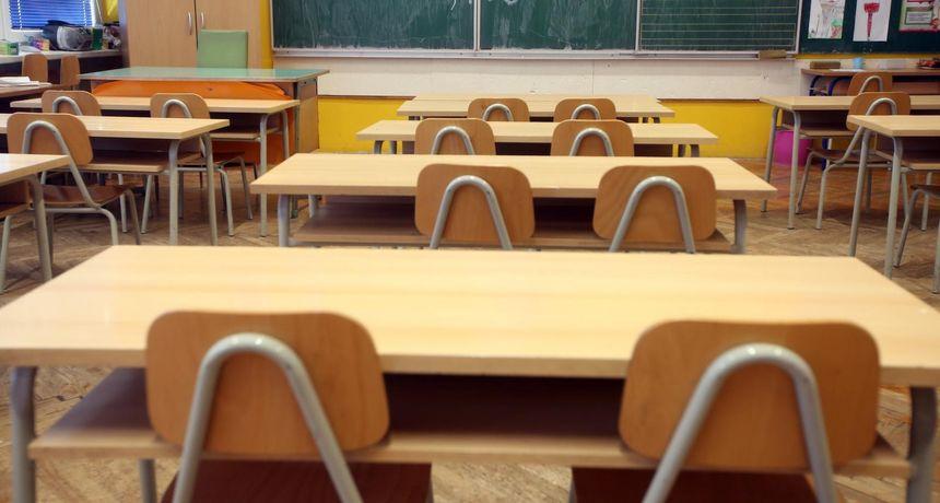 Sindikat hrvatskih učitelja: 'Odluka o otvaranju škola je ishitrena, nepromišljena i štetna'
