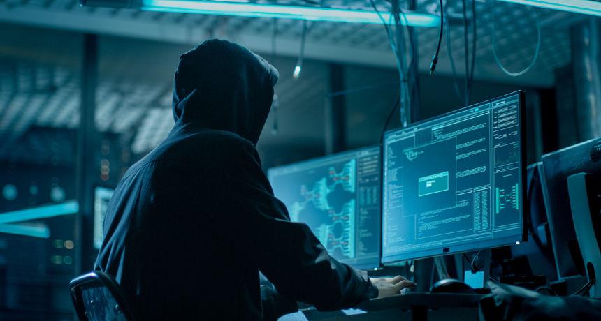 Radite od kuće? Hakeri vrebaju: 'Pokušavaju otkriti u koje su poduzeće provalili kako bi odredili iznos otkupnine'