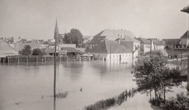 poplava65