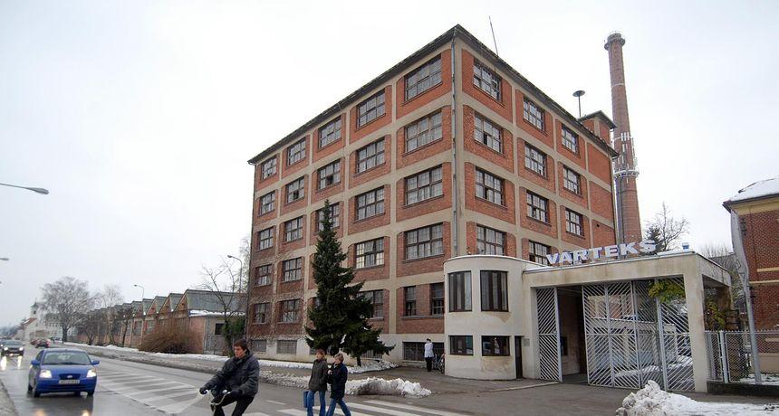 Grad Varaždin i Varteks dogovorili obročnu otplatu duga od pet milijuna kuna