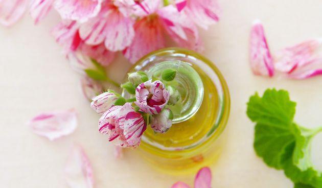 Prirodnom njegom do ljepote: Ulja za suhu kožu lica