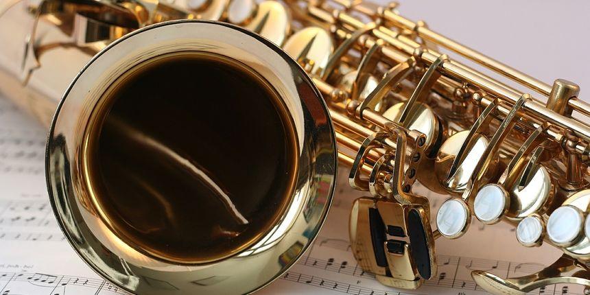 Nastup varaždinskih i koprivničkih saksofonista sutra na Kazališnom trgu