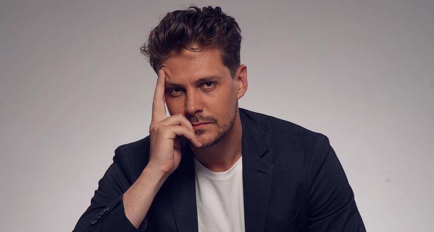 Jedan od omiljenih srpskih glumaca otkrio kako je dobio rusko državljanstvo: 'Više od sedam godina aktivno sudjelujem u kulturnom životu Rusije'