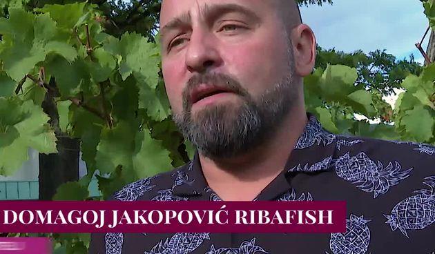 Plešivica je raj nadomak Zagreba: Od najboljeg domaćeg doručka do vrhunskih pjenušaca (thumbnail)